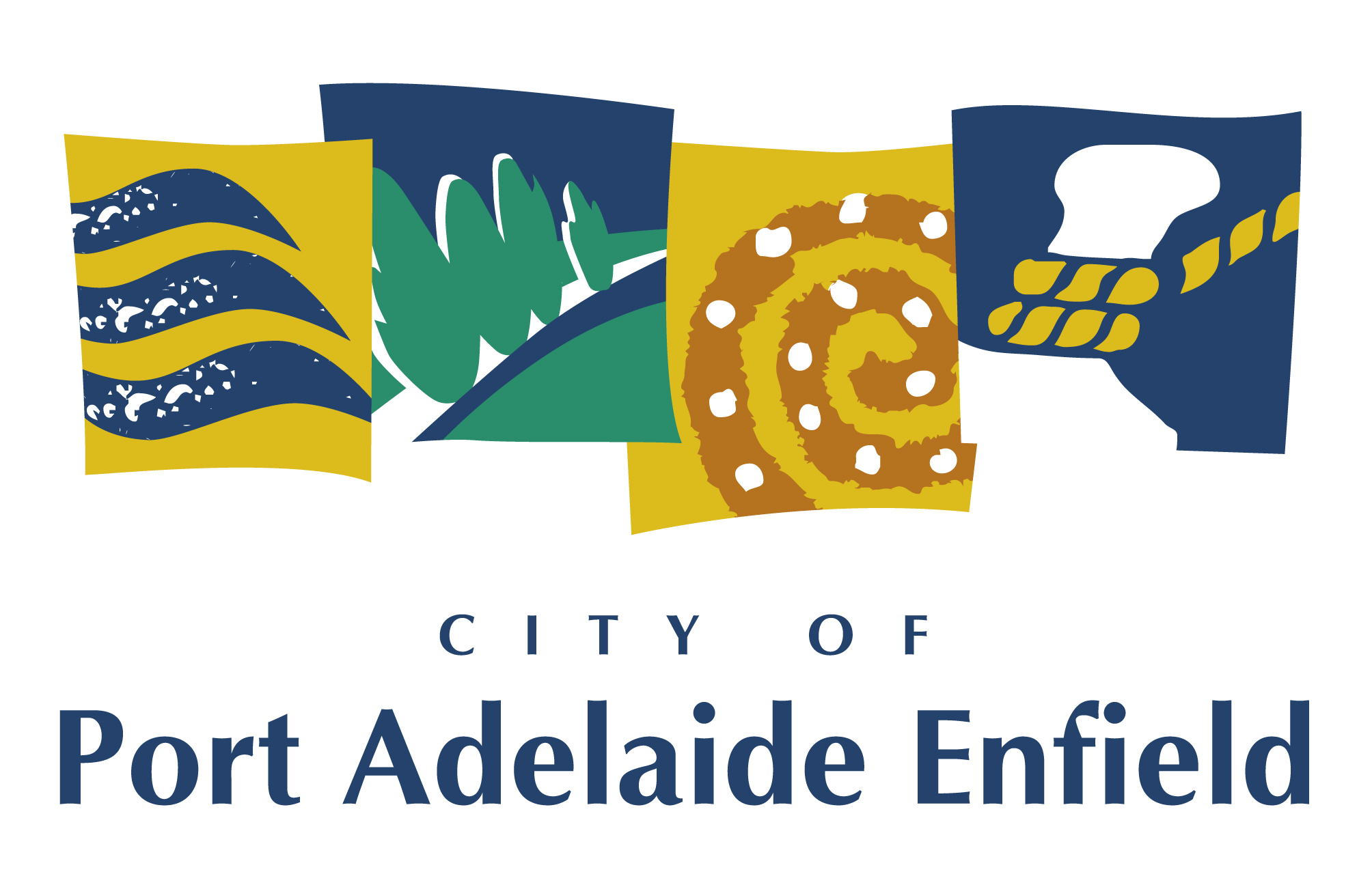 City of Port Adelaide Enfield