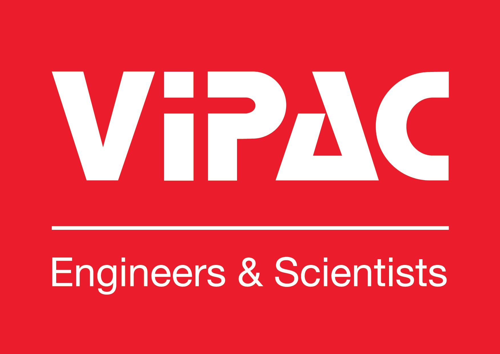 Vipac Engineers & Scientists Ltd